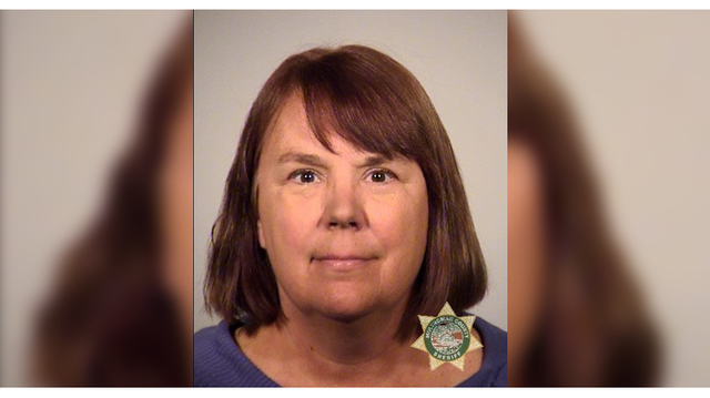 Camp director accused of embezzling from organization