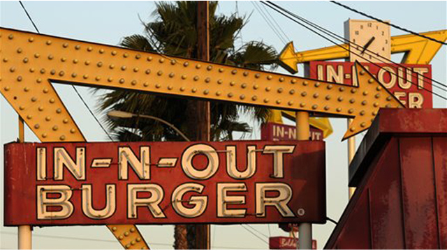 In-n-Out: 'Extremely premature' to talk about Salem