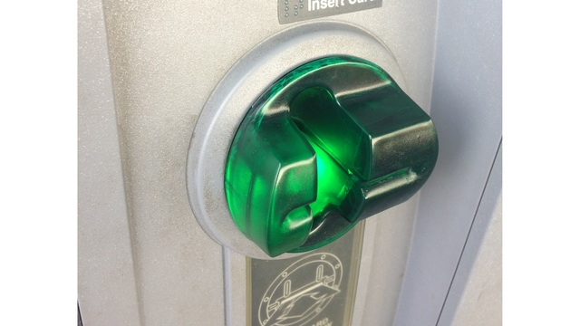 3 juveniles accused of putting skimmer on ATM