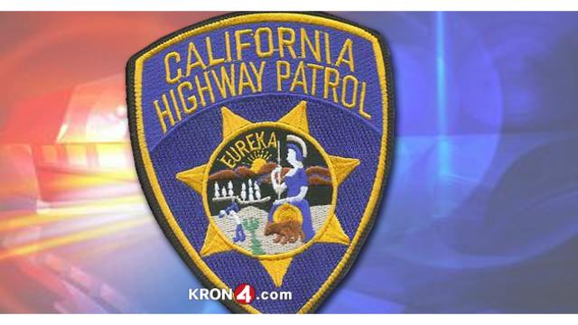 Pedestrian fatally struck on Golden Gate Bridge