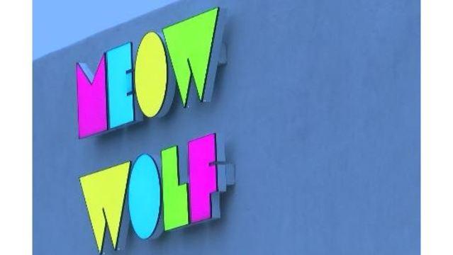 Meow Wolf documentary heads to SXSW in Austin