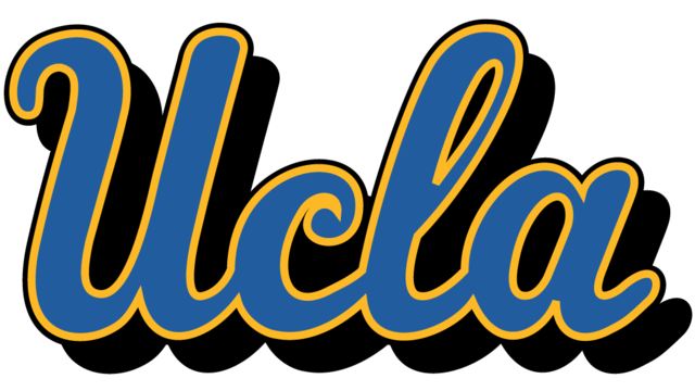 Police confirming 2 shooting victims at UCLA, campus-wide lockdown continues