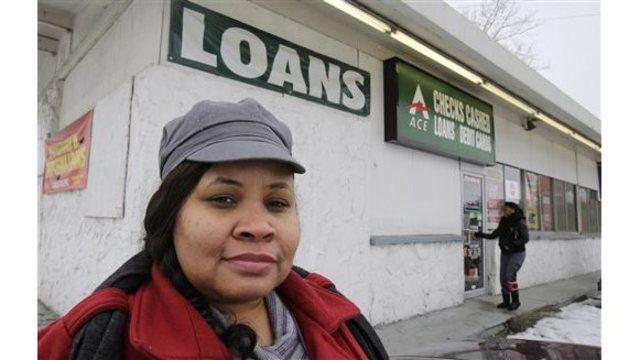 Payday loans richmond va 23231 photo 10