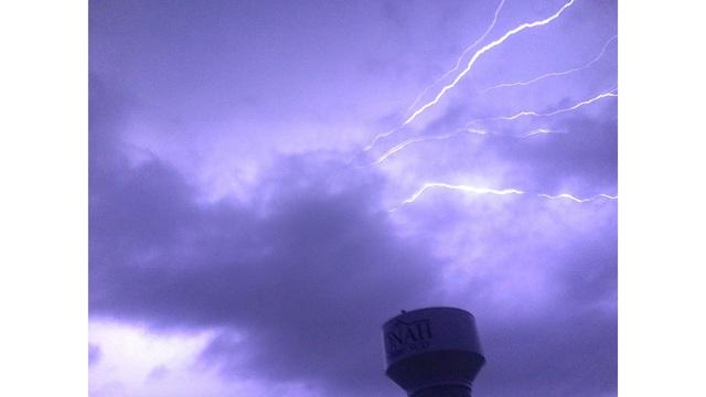 Lightning in Jonah_294566