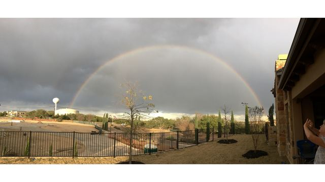Rainbow Lakeway_402479