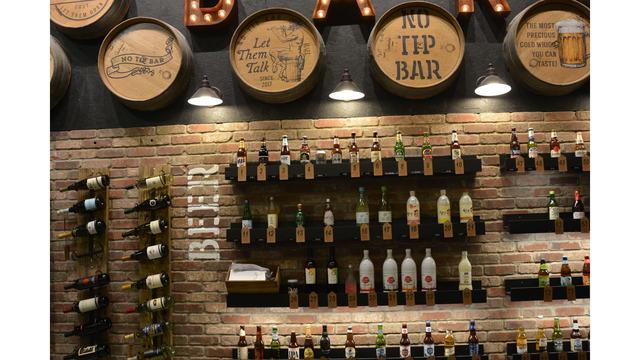 PHOTOS: Take a tour of Austin's new Hmart store