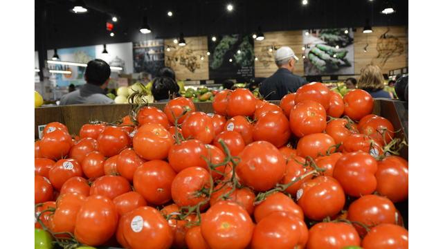 Tomatoes at Hmart_638058