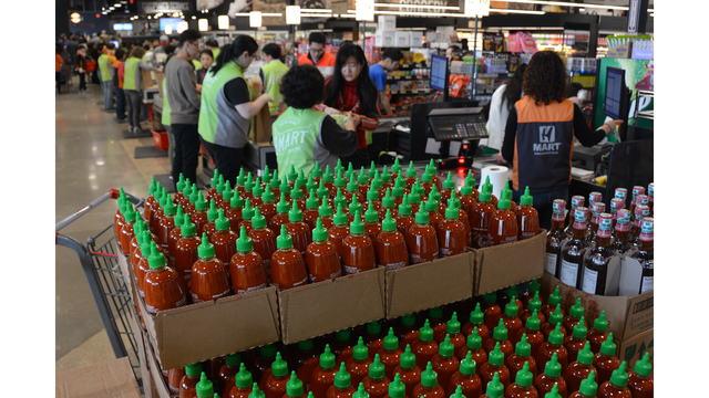 Sriracha_638063