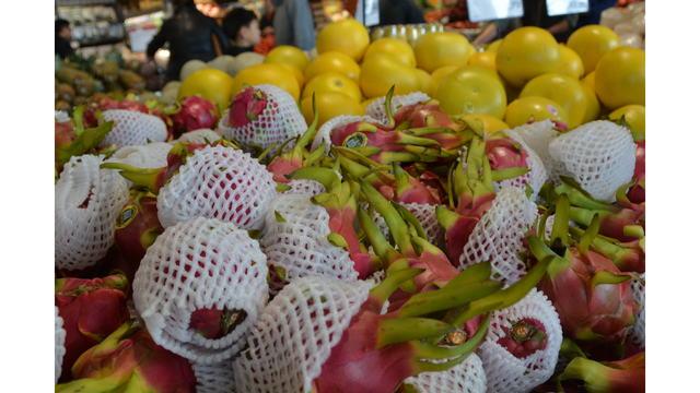 Fruit at Hmart_638064