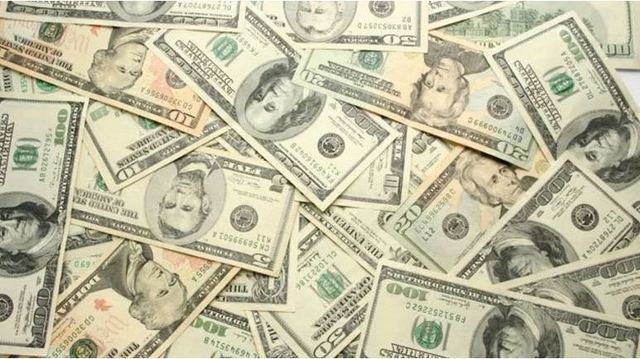 Florence duo admits to counterfeit cash scheme