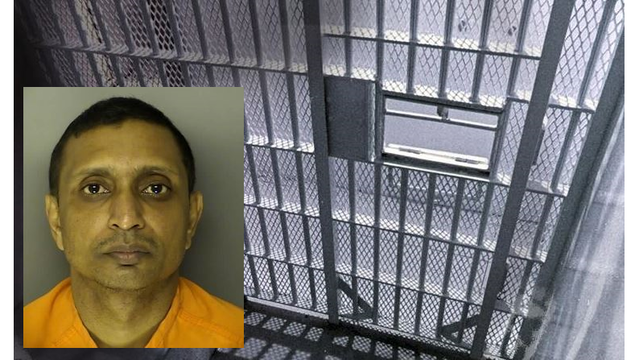Conway man charged with attempted murder after stabbing