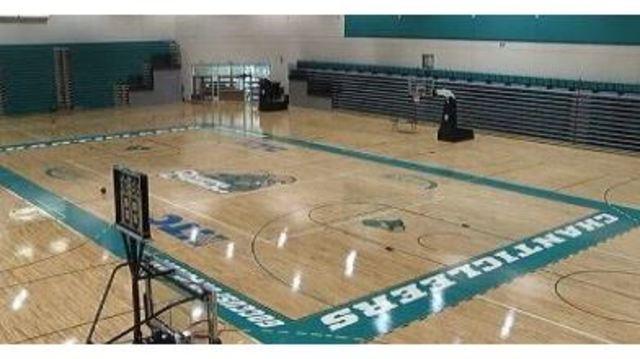 ACC women's hoops tournament coming to CCU