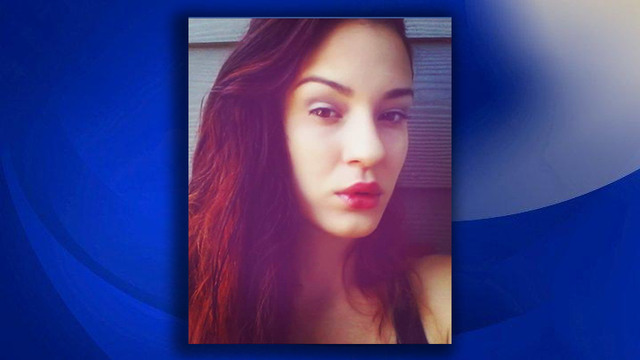 Contact made with missing Savannah woman