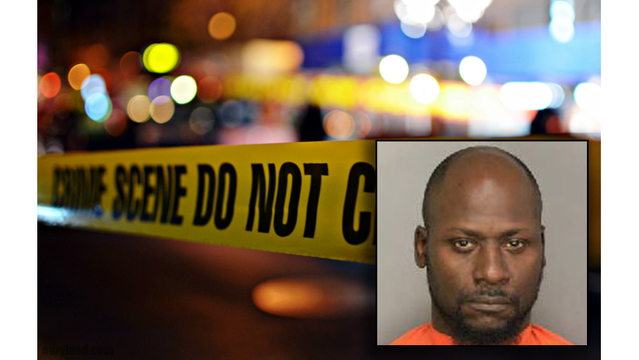 Timmonsville man dies after being hit in the head during December fight