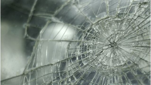 Bicyclist killed in Williamsburg County accident