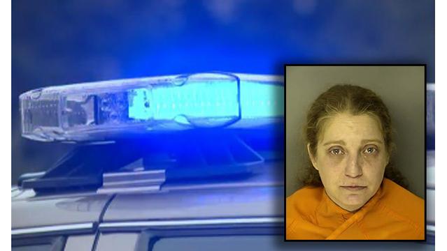 Victim in deadly Garden City shooting identified, 43-year-old woman in custody