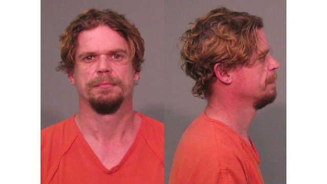 4 charged after meth labs found in Mountain Dew bottles
