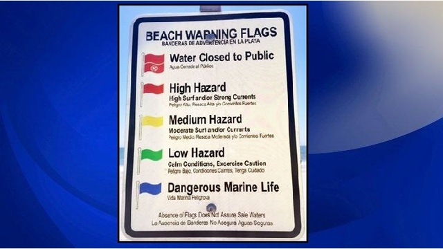 Myrtle Beach's sign misspelling may be fixed