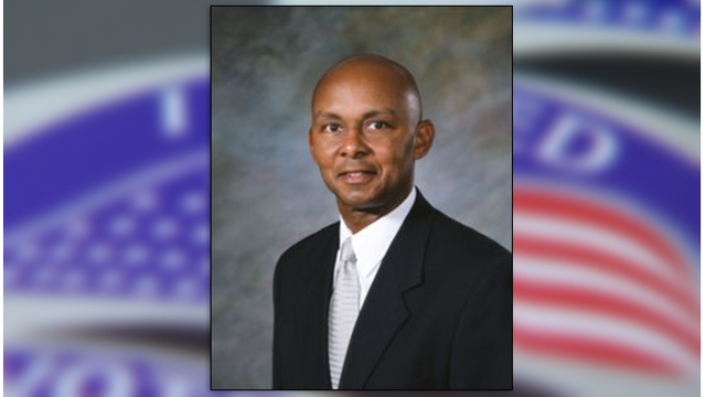 Barber beats incumbent, wins Georgetown mayoral primary run-off race