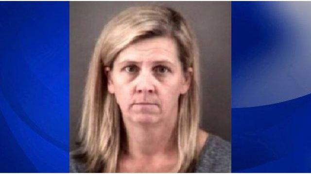 NC woman used church funds to pay bills, buy items at Total Wine, police say