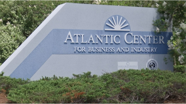 Manufacturing company to bring 45 jobs to Conway