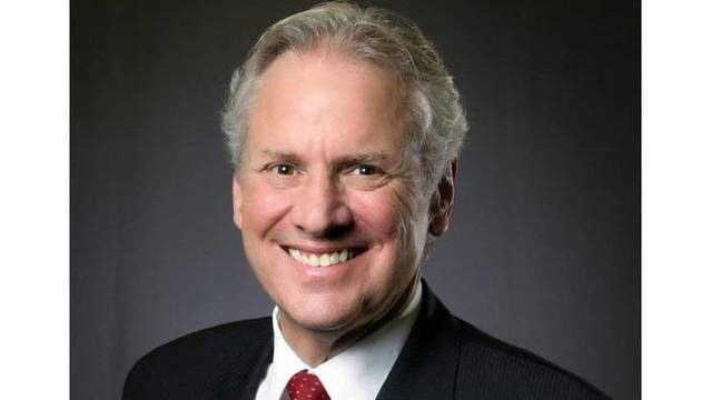 Gov. McMaster wants S Carolina utility board chair fired
