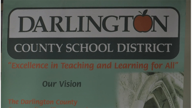 Carpinteria School Board Suggests Cutting Staff