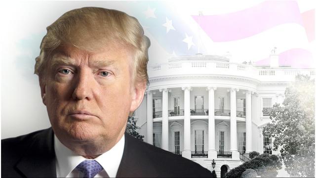 Rep. Biggs: Democratic Memo Deserves to Be Read by Americans