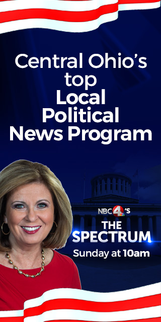 NBC4's The Spectrum