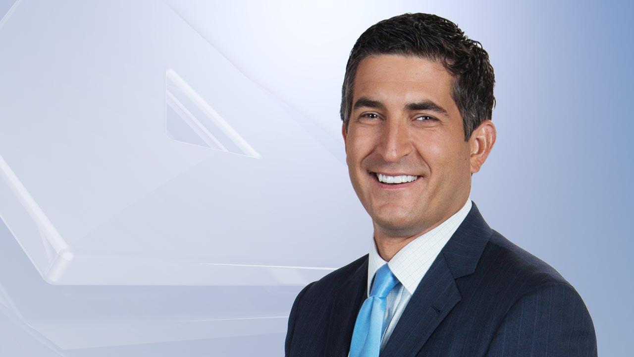 David Mazza