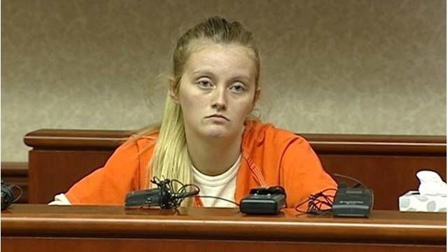 Ohio Appellate Court denies Kinner appeal