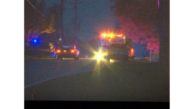 LISTEN: 911 call from Warren County shooting released