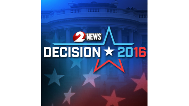Champaign County Election Results