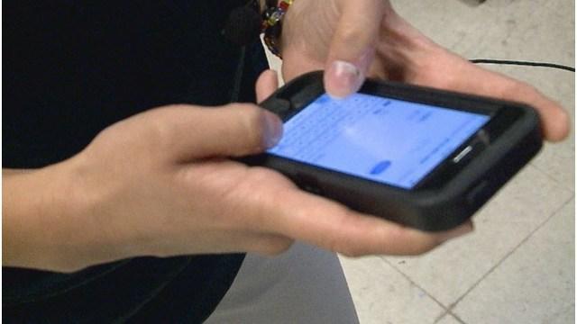 US Marshals warn of phone scam