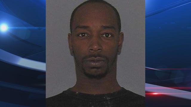 Lawyer: Dead Cincinnati nightclub shooting suspect is victim