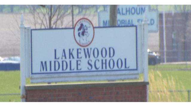 Lakewood becomes latest Ohio school district to close due to precaution