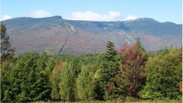 Avalanche in Vermont injures 6 soldiers on Army mountaineering training