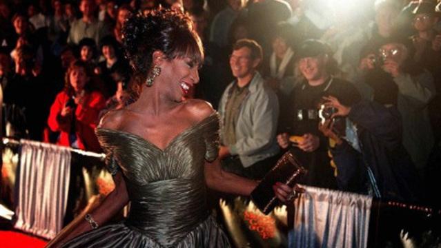 Lady Chablis, transgender 'Midnight' star, dies in Savannah