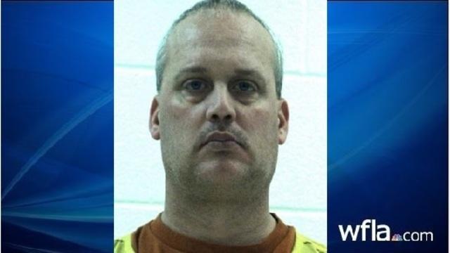 Jeffrey Sandusky pleads guilty to sex crimes