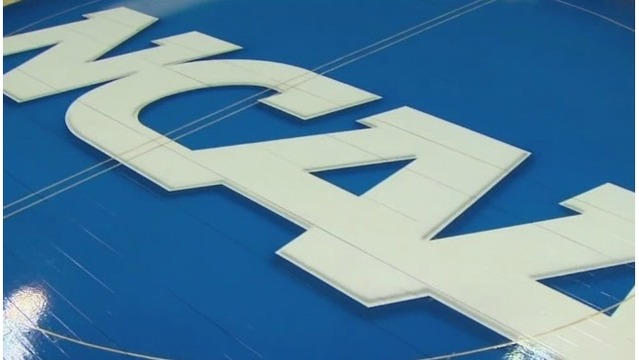 Avoid getting ripped off by NCAA ticket scams