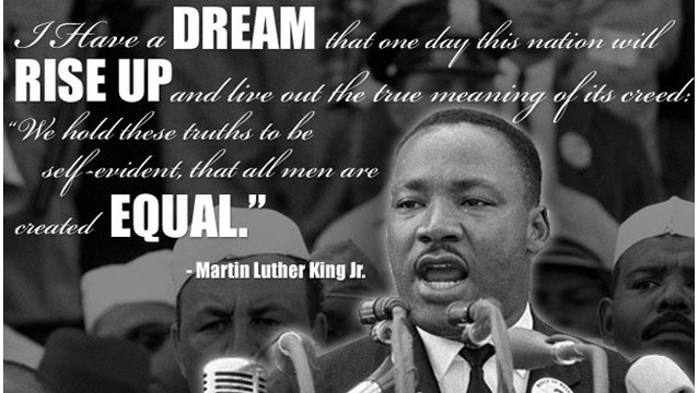 Black History Month Quotes Alluring Photos Black History Month  Quotes  Alabama  Wiat Cbs 42
