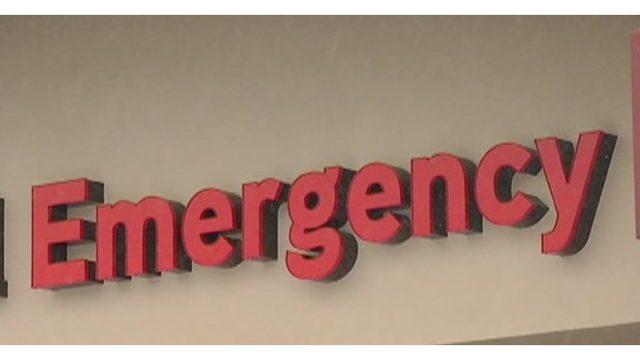 Alabama college student struck, killed by car near campus