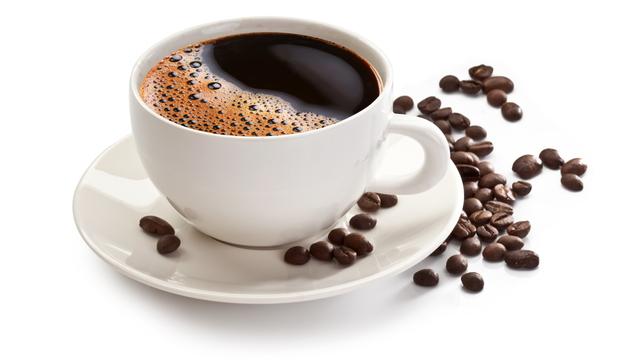 Join the CBS 42 Coffee Club