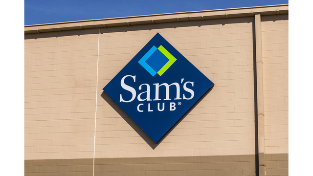 Yes, the Sioux Falls Sams Club is still open for business