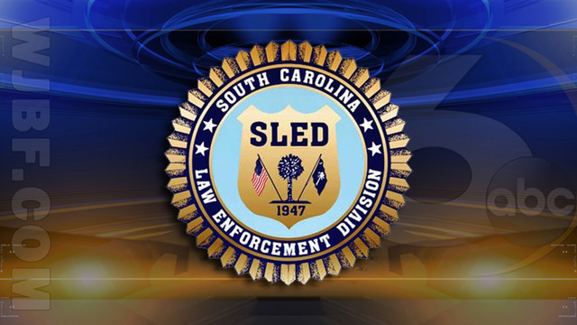 SLED Investigating 'Questionable Actions' By Greenwood County Deputy