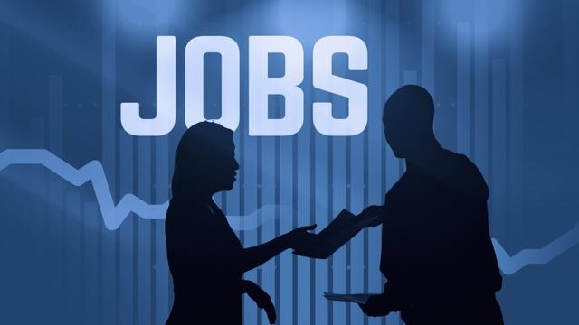 Fort Gordon Veterans Job Fair to include 60 employers