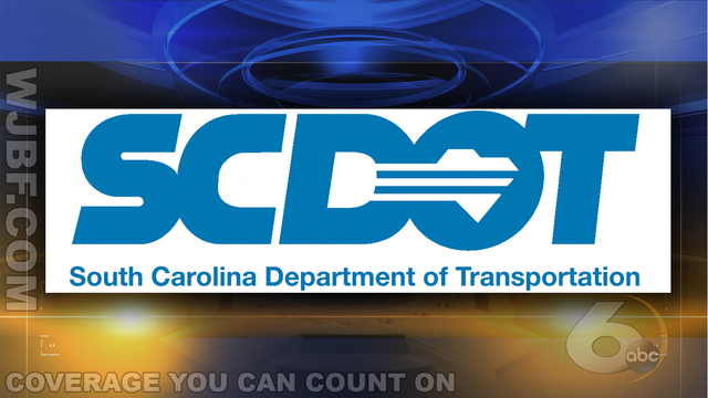 Fallen SCDOT workers to be honored