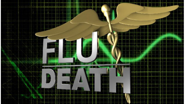 Officials say 16 more flu deaths reported in SC