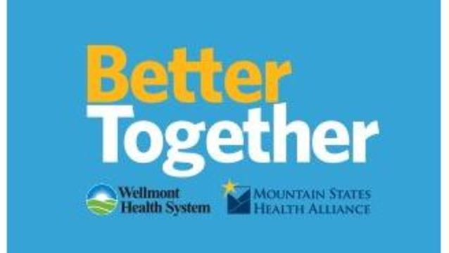 MSHA, Wellmont health systems to create community work groups; ask for public input