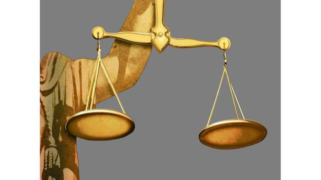 Man behind distribution of synthetic marijuana sentenced to 7 years